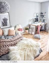 college bedroom ideas best home design ideas stylesyllabus us