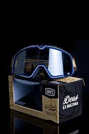 jual goggle motocross deus x 100 deus ex machinadeus ex machina