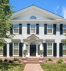neoclassical style homes neoclassical style homes neoclassical style houses rotunda