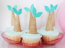 mermaid party ideas party inspirations mermaid party the