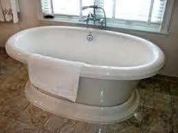 design software easy bathroom design software free design kohler
