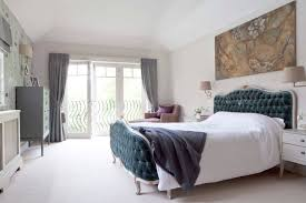 French Inspired Home Decor by Platform Design For Teenage Bedroom Ideas One Get All Remarkable