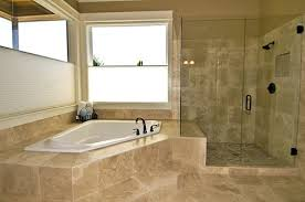 Great Shower Designs  Idee Per Arredare Camera Da Letto - Great bathroom design