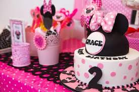 10 unique first birthday party themes for baby 1st birthday