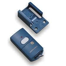 types of garage door remotes staggering garage door remote opener picture concept battery for
