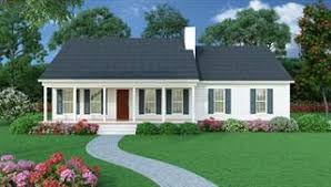 small country house designs country house plans with porches low home plan