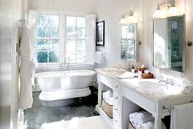 Download Country Bathroom Ideas Gencongresscom - Modern country bathroom designs