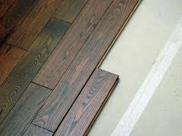 artificial wood flooring faux hardwood floor flaviacadime com