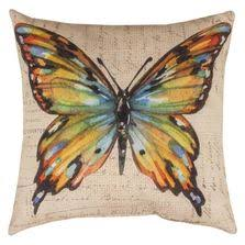 butterfly gifts 250 butterfly gift ideas butterfly home decor butterfly gift