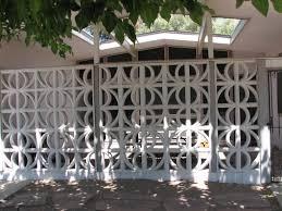 Decorative Cinder Blocks 1000 Images About Cinder Block Walls On Pinterest Decorative
