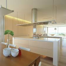 Winning Kitchen Designs Designer Kitchen And Bathroom Magazine Voluptuo Us