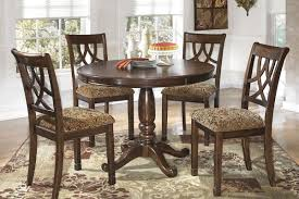 Dining Room Set by Dining Room Sets Tables U0026 Chairs Desert Design Furniture