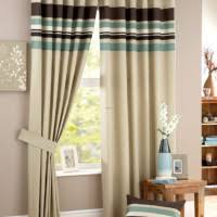 Curtain Valances Designs Bedroom Nice Bay Window Treatment Idea With Brown Valance And