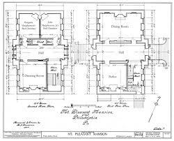 draw house plans for free chuckturner us chuckturner us