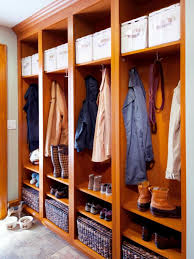 mudroom designs best mudroom design ideas and plans u2013 three