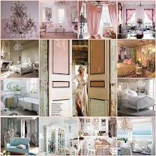 Home Decor For Your Style Pretty Inspired Living Romantic Decor For Your Bedroom