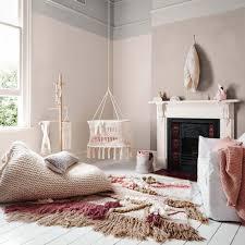 bedroom color trends contemporary bedroom color trends 2018 newhomesandrews com