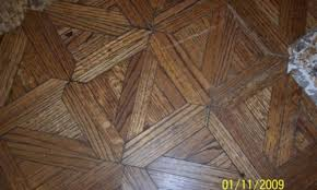 parkay laminate flooring flooded and redone rw home improvement