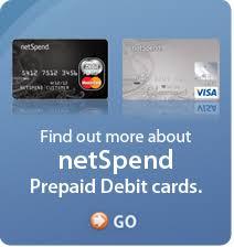 prepaid debit card loans netspend loans new jersey payday loans review
