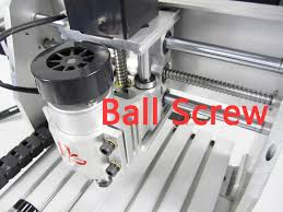Cnc Wood Carving Machine Uk aliexpress com buy 3d cnc engraving machine cnc 3040 with 4th