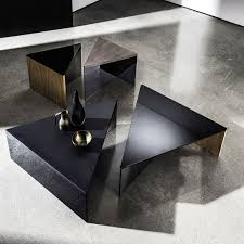 Black Glass Coffee Table Black Glass Coffee Table Large U2014 Rs Floral Design My New Black