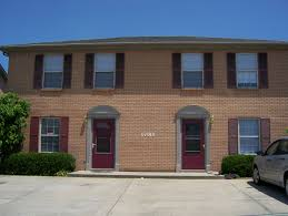 1 bedroom apartments for rent in richmond ky apartments for rent 3 bedroom apartments las vegas 2 865 980 view plan