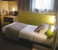 reserver chambre hotel chambre single economique reserver une chambre hotel rennes