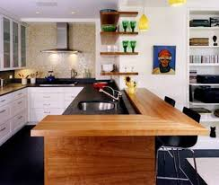 raised kitchen island kitchen kitchen island raised bar designs ahigo home