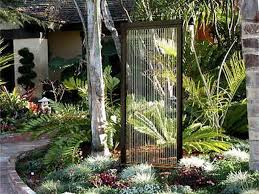 Garden Ideas And Outdoor Living Magazine Garden Ideas And Outdoor Living Magazine Pict Garden Ideas And