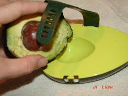 7 days of interesting kitchen gadgets u2013 day 1 avo saver vegan