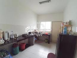 Mattamy Home Design Center Gta Home Design Furnishing Centre Seremban 2 Brightchat Co