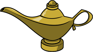 lamps clipart aladdin lamp pencil color lamps clipart
