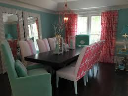 residential interior design firms elegant maritime interior