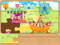 best free jigsaw puzzle games download links yologadget com