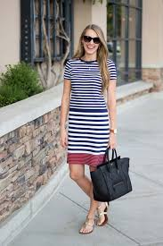 summer dresses on sale a slice of style