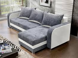 Best Cheap Sleeper Sofa Top 5 Best Sofa Beds Reviews 2016 Best Cheap Sleeper Sofa Beds