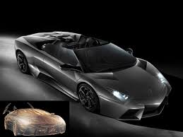 how much are the lamborghini cars how much does the batmobile cost centives