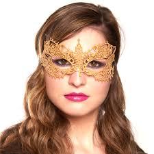 venetian masquerade mask full face laser cut masquerade