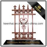 china cast iron fence ornaments cast iron fence ornaments