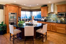 kitchen and breakfast room design ideas 275 l shape kitchen layout ideas for 2018