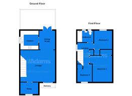 home floor plans square feet and on pinterest ns mayport bennett