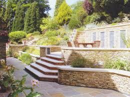 Small Terrace Garden Design Ideas Pin By Joanna Herald On No 49 Pinterest