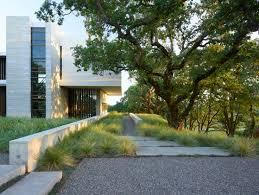 965 best landscape architecture images on pinterest landscape
