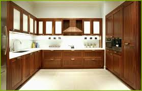 Ikea Kitchen Cabinet Design Ikea Kitchen Cabinet Accessories Malaysia Inspirational Ikea