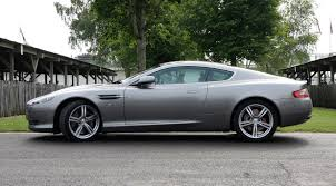 aston martin db9 custom file aston martin db9 flickr exfordy jpg wikimedia commons
