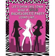 Bachelorette Party Decorations Bachelorette Party Decorations Ideas Free Bachelorette Party Ideas