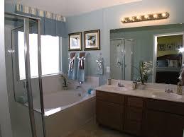 Decorating Ideas Bathroom Blue Brown Bathroom Decorating Ideas U2022 Bathroom Decor