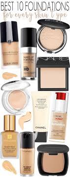 cheap makeup classes best 25 best makeup brands ideas on cheap makeup