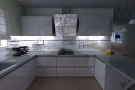 décoration cuisine 13m2 haute savoie 74 juillet 2012 modele