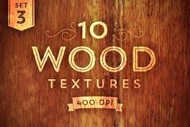 Wooden Table Top View Png 10 Wood Textures Set 3 Textures Creative Market